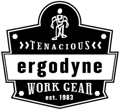 Ergodyne coupon codes