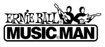 Ernie Ball Music Man coupon codes
