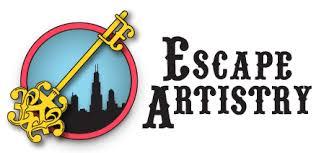 Escape Artistry coupon codes
