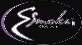 eSmokeClub coupon codes