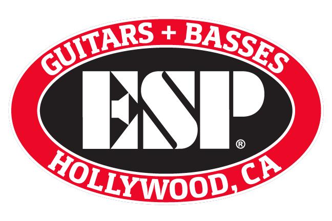 ESP coupon codes