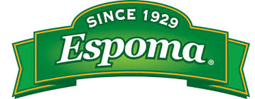 Espoma coupon codes