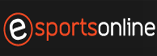 eSportsonline coupon codes
