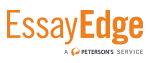 EssayEdge coupon codes