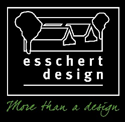 Esschert Design USA coupon codes