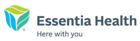 Essentia coupon codes