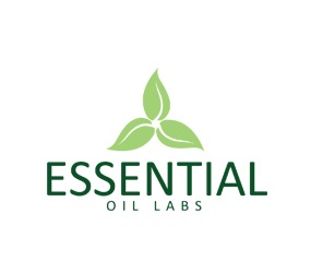 Essential Oil Labs coupon codes