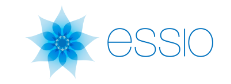 Essio Shower coupon codes
