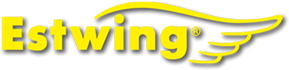 Estwing coupon codes