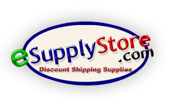 ESUPPLYSTORE coupon codes