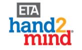 ETA hand2mind coupon codes