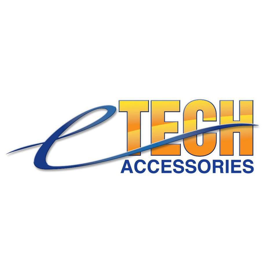 Etech coupon codes