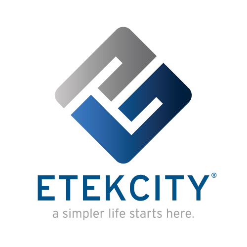 Etekcity coupon codes