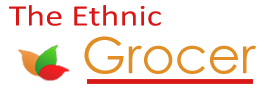 Ethnicgrocer coupon codes