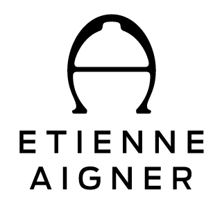 Etienne Aigner coupon codes