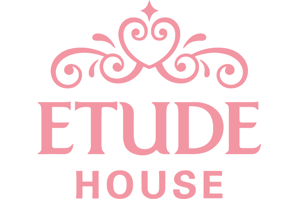 Etude House  coupon codes