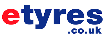 Etyres.co.uk coupon codes