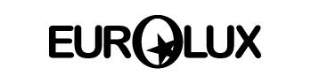 Eurolux coupon codes