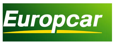 Europcar Australia coupon codes