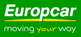 Europcar Ireland coupon codes