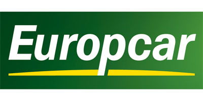 Europcar UK coupon codes