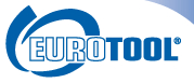 Eurotools coupon codes