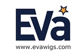 Eva Wigs coupon codes