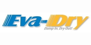 Eva-Dry coupon codes