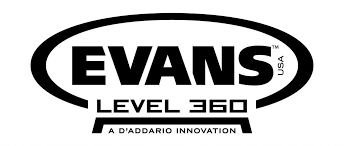 Evans Drumheads coupon codes