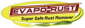 Evapo-Rust coupon codes