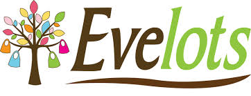 Evelots coupon codes