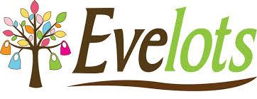 Evelots coupon codes