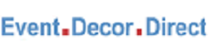 EventDecorDirect.com coupon codes