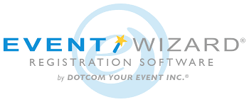 Event Wizard coupon codes