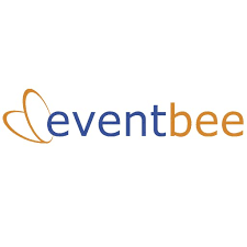 Eventbee coupon codes