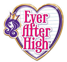 Ever After High coupon codes