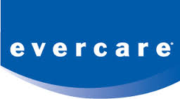 Evercare coupon codes