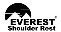 Everest coupon codes