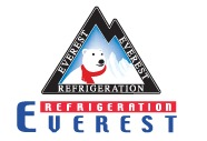 Everest Refrigeration coupon codes