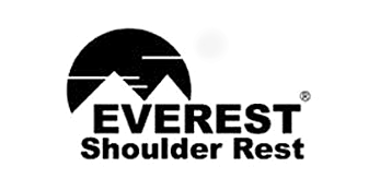 Everest Shoulder Rest coupon codes