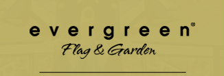 Evergreen Flag & Garden coupon codes