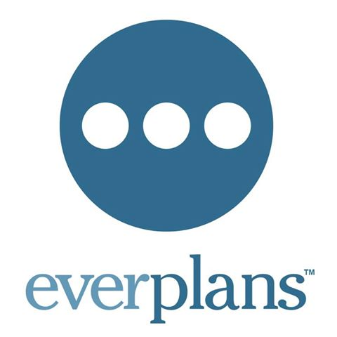 Everplans coupon codes