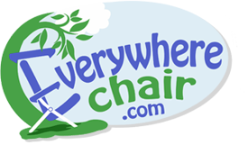 Everywhere Chair coupon codes