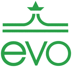 EVO coupon codes