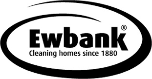 Ewbank coupon codes