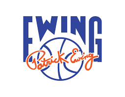 Ewing Athletics coupon codes