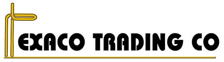 Exaco Trading Company coupon codes