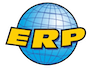 Exact Replacement Parts ( ERP ) coupon codes