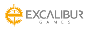 Excalibur Publishing coupon codes