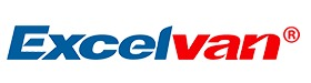 Excelvan coupon codes